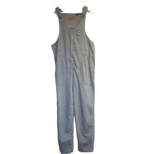 🔥host pick🔥 Vintage Liz wear overalls jumpsuit
